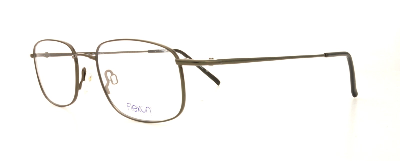 ac2751e715a Designer Frames Outlet. Flexon 610
