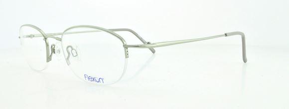 8a1847d4bf5 Designer Frames Outlet. Flexon 618