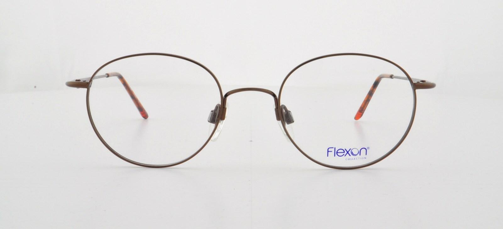 521a45495e Designer Frames Outlet. Flexon 623