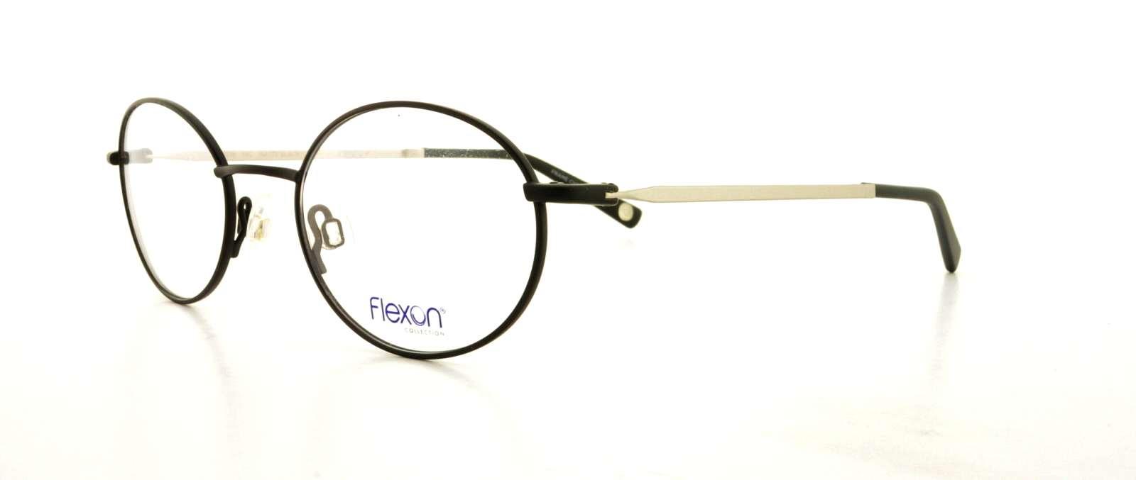 91bf011444d Designer Frames Outlet. Flexon INFLUENCE
