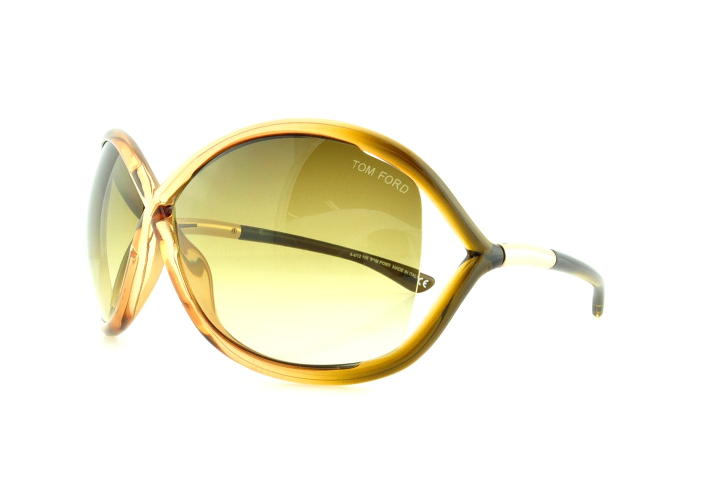 c5c5fc81b9 Designer Frames Outlet. Tom Ford FT0009 Whitney