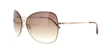 Picture of Tom Ford FT0250 Colette