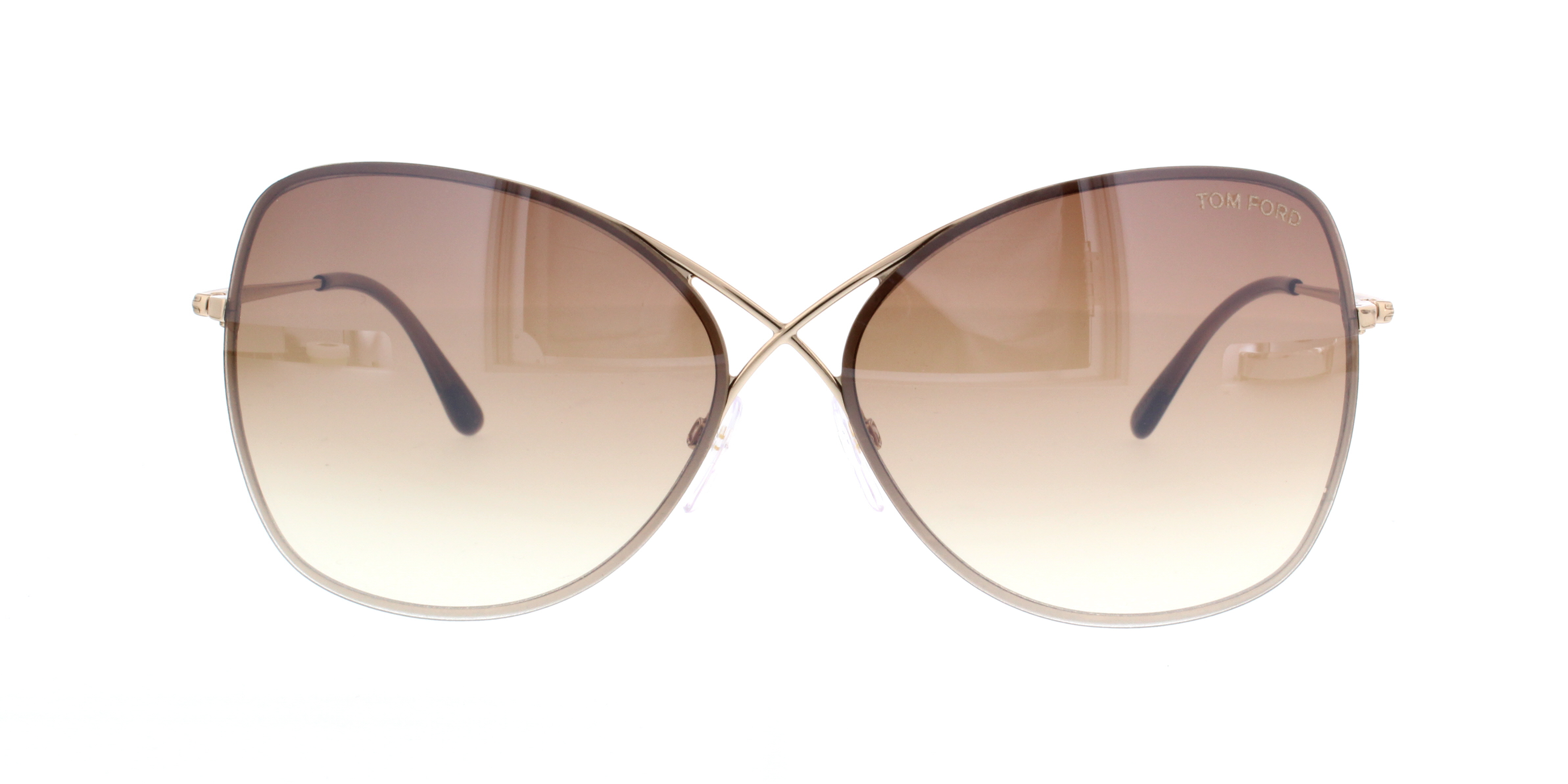 eyewear normal men gallery for lyst metal frames accessories product eyeglasses black acetate tom in clubmaster optical ford