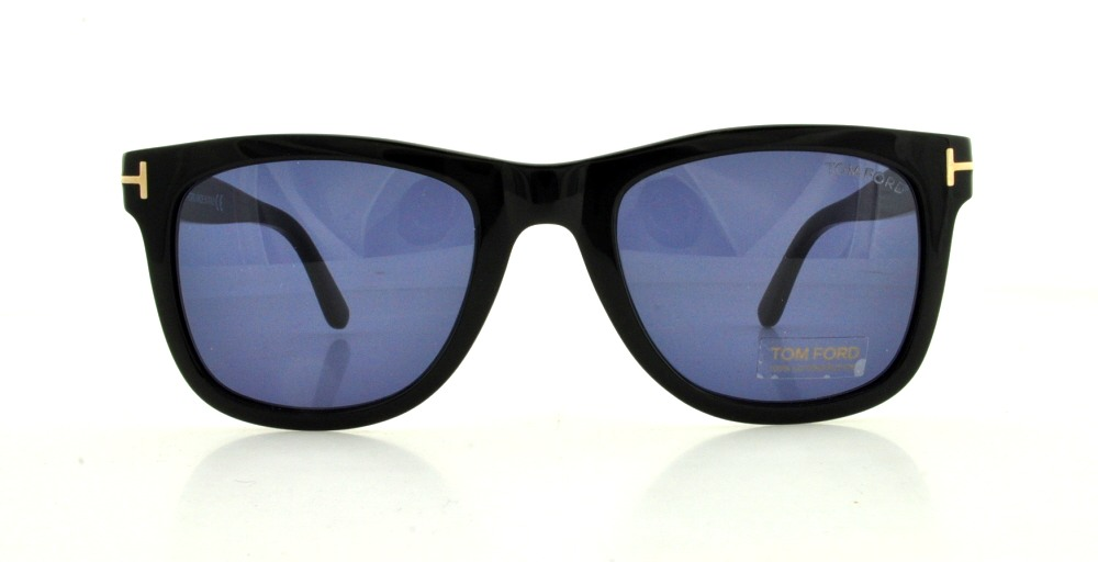 4ce65ae2b34 Designer Frames Outlet. Tom Ford FT0336 Leo