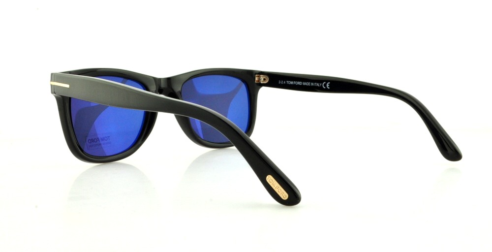 dd115426a43 Tom Ford Sunglasses Leo Tf336 ✓ Sunglasses Galleries