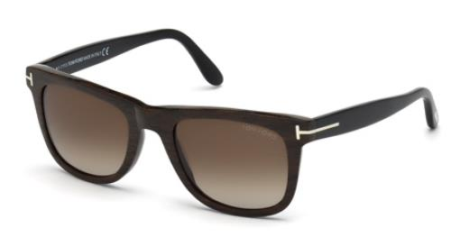 627d22b376 Designer Frames Outlet. Tom Ford FT0336 Leo