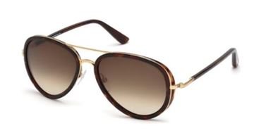 Picture of Tom Ford FT0341