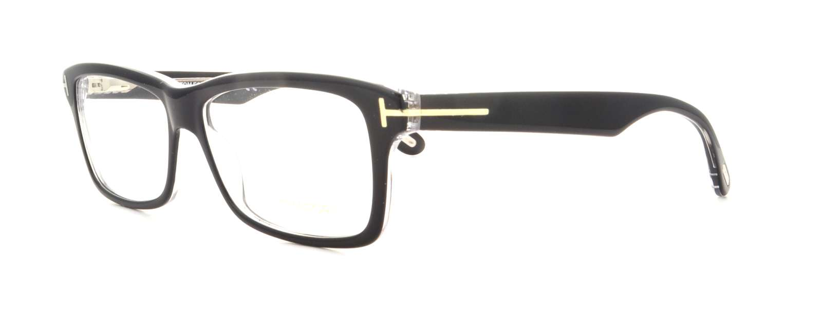 1ccbb6516f Designer Frames Outlet. Tom Ford FT5146