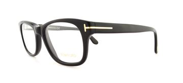 Picture of Tom Ford FT5147