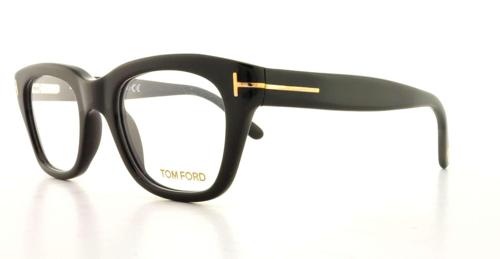 32a74460df Tom Ford Designer Eyeglasses - Best Glasses Cnapracticetesting.Com 2018