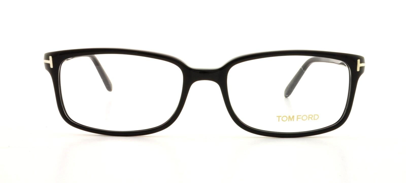 932515dd62158 Designer Frames Outlet. Tom Ford FT5209