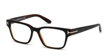 Picture of Tom Ford FT5288