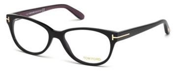 Picture of Tom Ford FT5292
