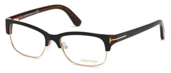 34381cae25 Designer Eyeglasses Tom Ford - Best Glasses Cnapracticetesting.Com 2018