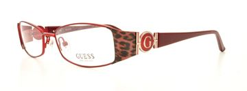 Picture of Guess GU 1652