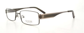 Picture of Guess GU 1719