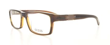 Picture of Guess GU 1789
