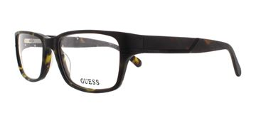 Picture of Guess GU 1803