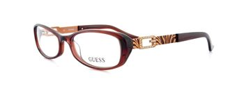 Picture of Guess GU 2288