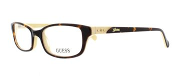 Picture of Guess GU 2292