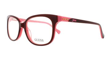 Picture of Guess GU 2293