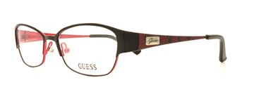 Picture of Guess GU 2329