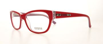 Picture of Guess GU 2344