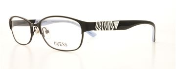 Picture of Guess GU 2353