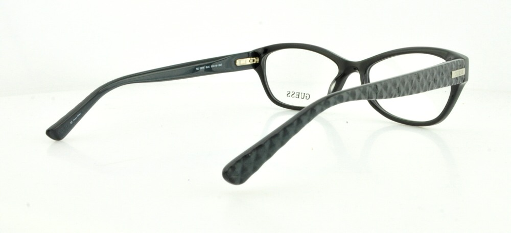 e6259da8e2 Designer Frames Outlet. Guess GU 2376