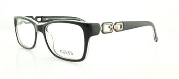 Picture of Guess GU 2406