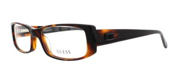 Picture of Guess GU 2409