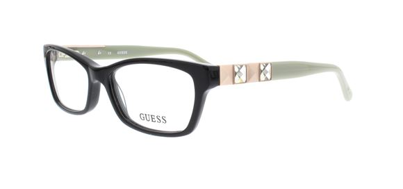 Picture of Guess GU 2414