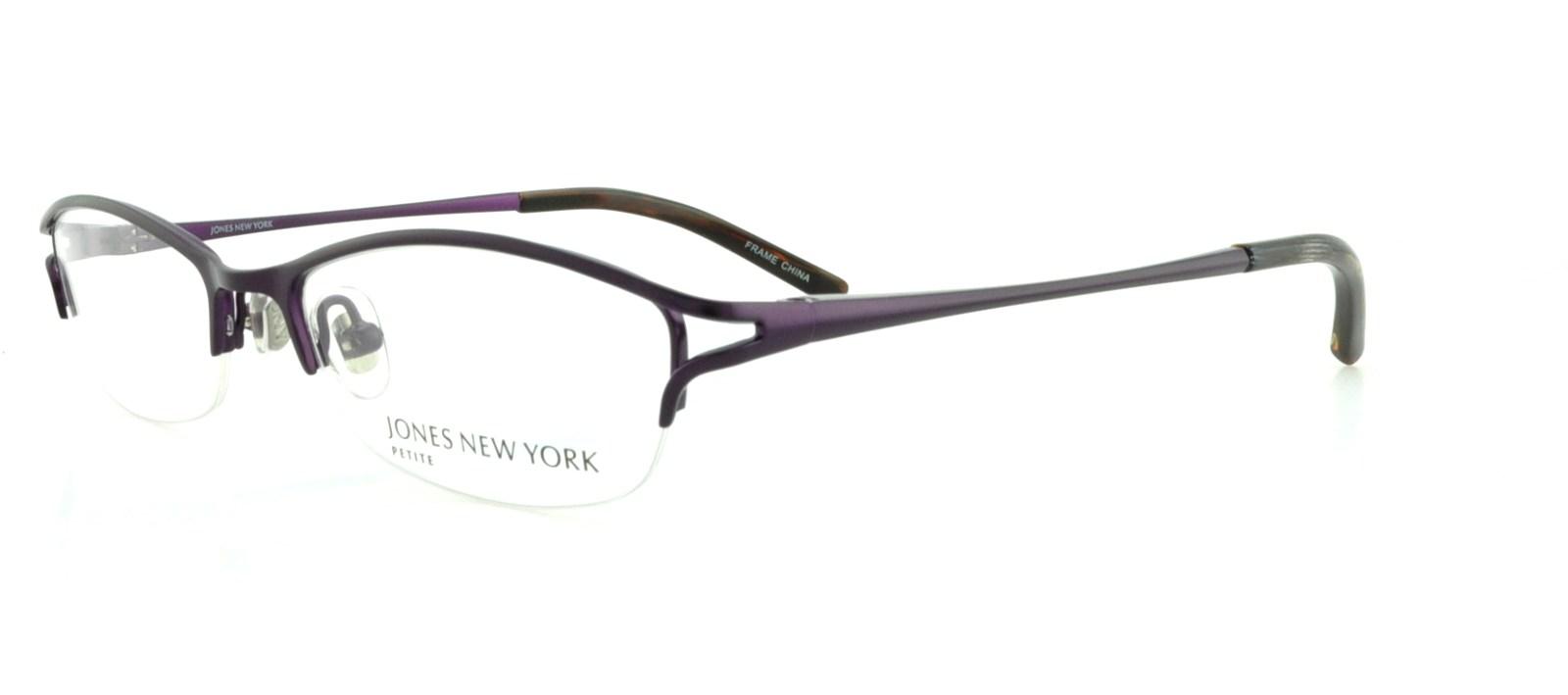 63c37405ea Designer Frames Outlet. Jones New York J129
