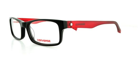 Picture of Converse K011