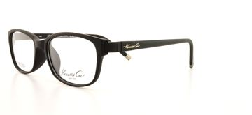 Picture of Kenneth Cole New York KC 0193