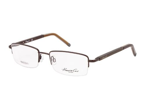 Picture of Kenneth Cole New York KC 0196