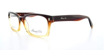 Picture of Kenneth Cole New York KC 0197