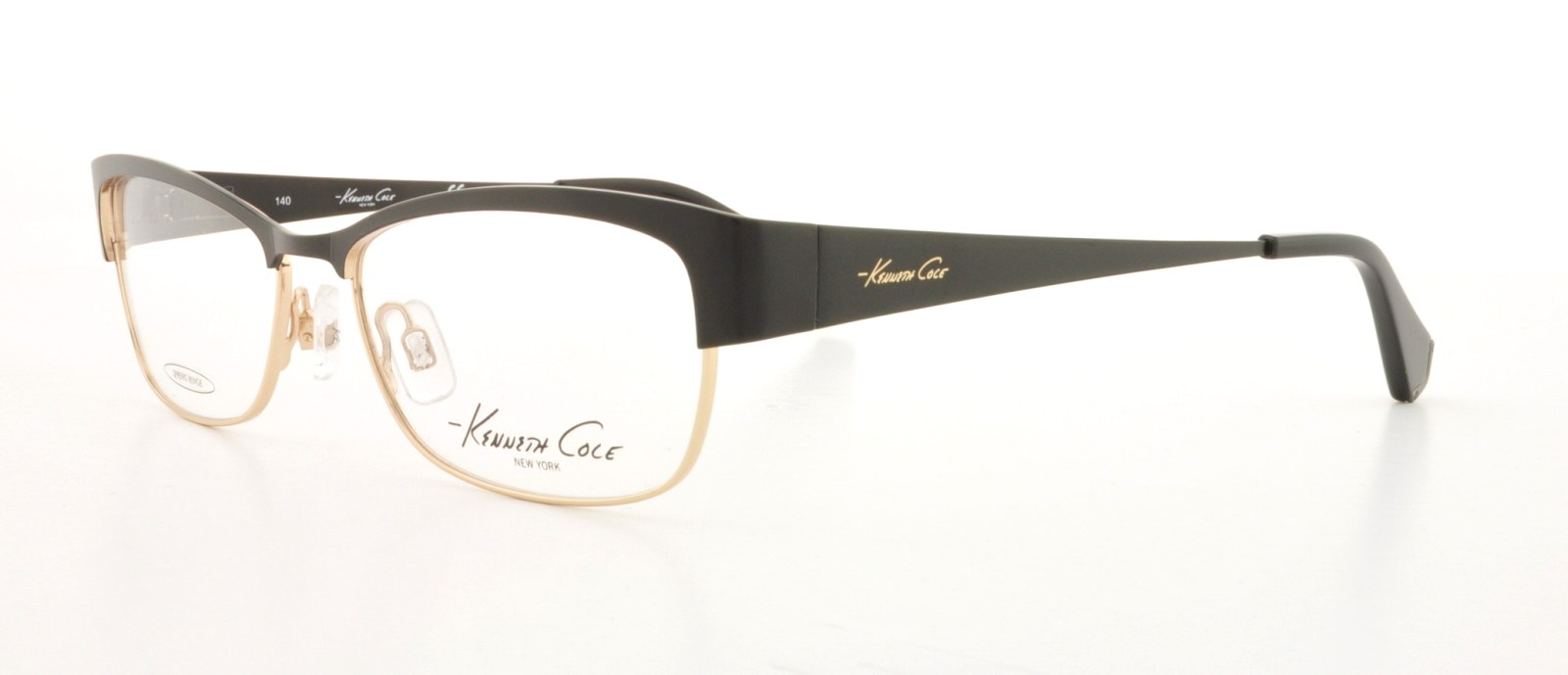 Picture of Kenneth Cole New York KC 0199