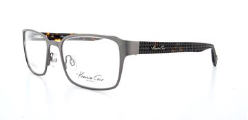 Picture of Kenneth Cole New York KC 0200