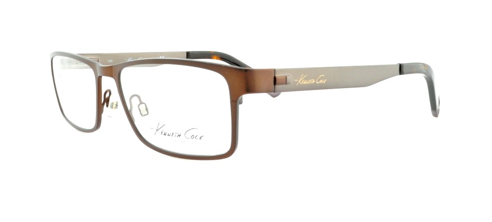 Picture of Kenneth Cole New York KC 0204