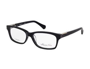 Picture of Kenneth Cole New York KC 0205