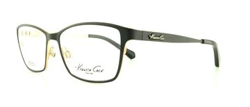 Picture of Kenneth Cole Reaction KC 0206