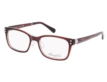 Picture of Kenneth Cole Reaction KC 0216