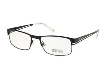 Picture of Kenneth Cole Reaction KC 0697