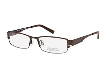 Picture of Kenneth Cole Reaction KC 0711