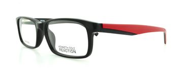 Picture of Kenneth Cole Reaction KC 0729
