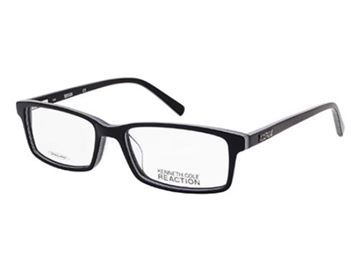 Picture of Kenneth Cole Reaction KC 0749