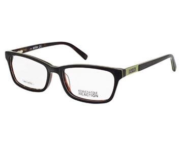 Picture of Kenneth Cole Reaction KC 0751
