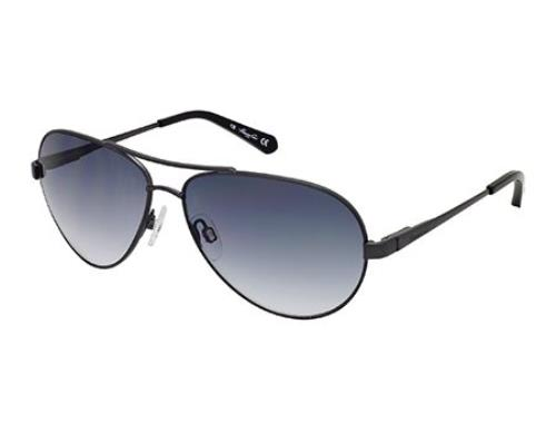 Picture of Kenneth Cole New York KC 7029