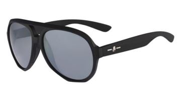Picture of Karl Lagerfeld KL001S